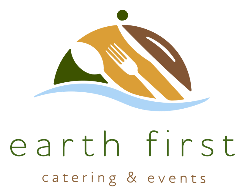 Earth First Catering and Events